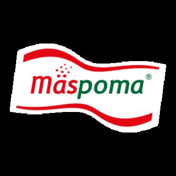 Produktový manažér - Mäspoma 🇸🇰 logo