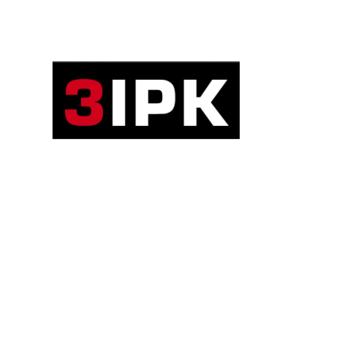 3IPK, a.s.