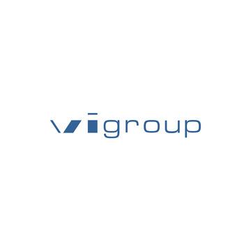 Marketingový špecialista - VI Group logo