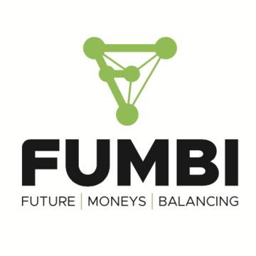 FUMBI NETWORK j.s.a.