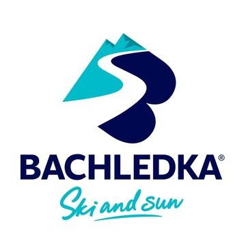 Bachledka Ski & Sun s.r.o.