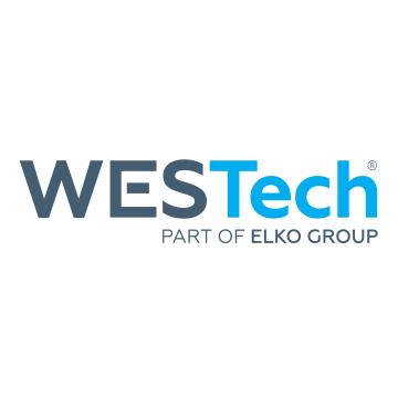 WESTech, spol. s r.o.