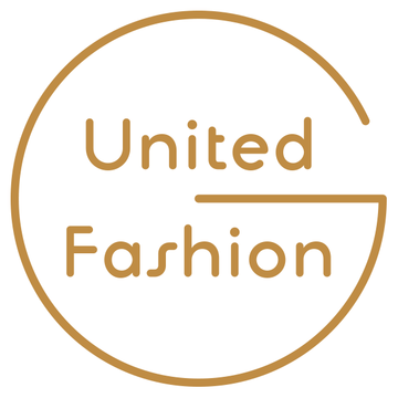 United Fashion Group, s.r.o.