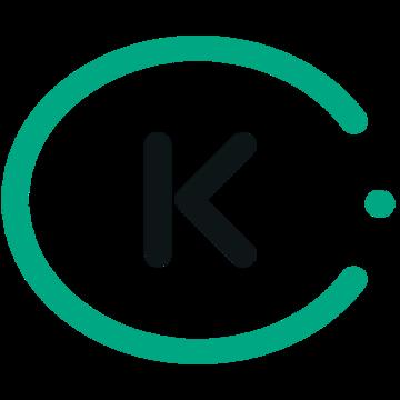 Kiwi.com s.r.o.