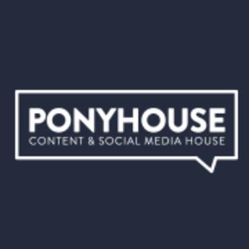 Ponyhouse s.r.o.
