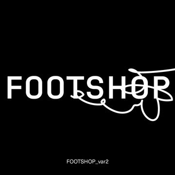 Footshop s.r.o.