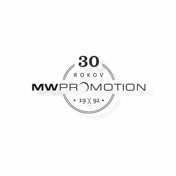 MWPromotion s.r.o