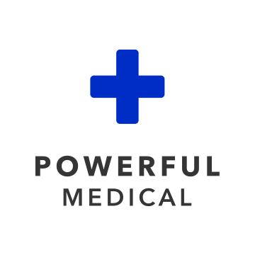 POWERFUL MEDICAL s.r.o.