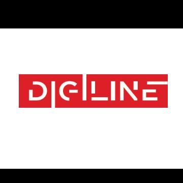 DIGILINE, spol. s r. o.