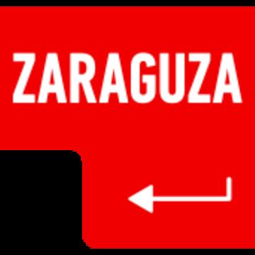 Zaraguza CZ s.r.o.