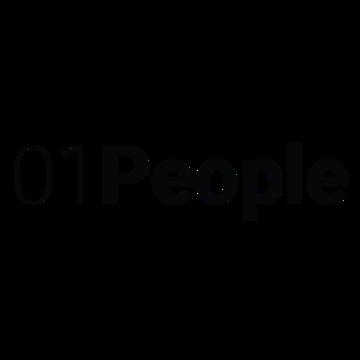 01 People s.r.o.