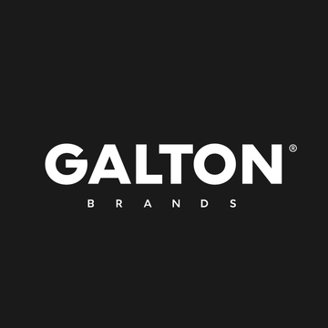 GALTON Brands s.r.o.