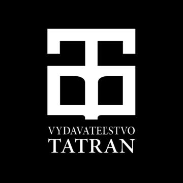 Vydavateľstvo Tatran s.r.o.