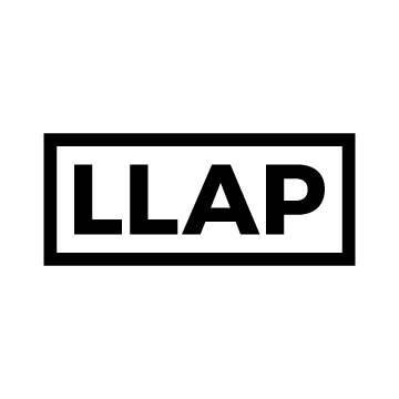 LLAP s.r.o.