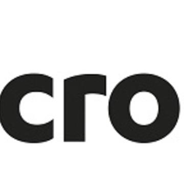 Lucron Group, a.s.