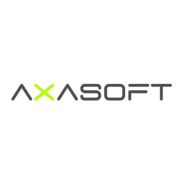 AXASOFT, a.s.