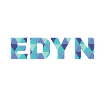 EDYN n.o.