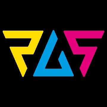 ARAŠID spol. s r. o. logo