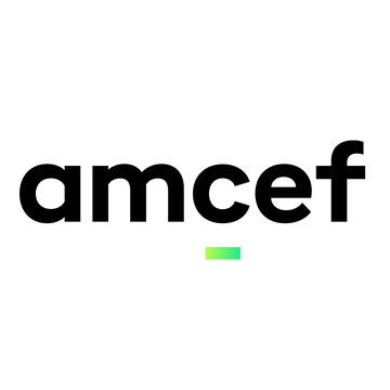 AMCEF s.r.o.