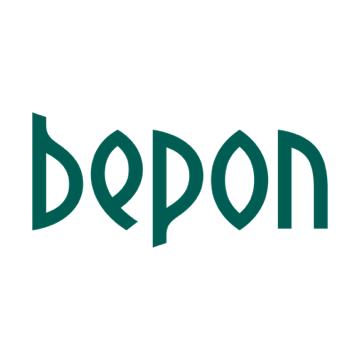 BEPON Retail SK s.r.o.