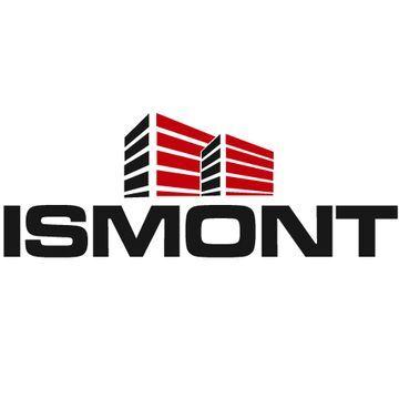 ISMONT, s.r.o.