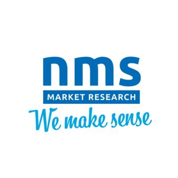 NMS Market Research Slovakia s. r. o.