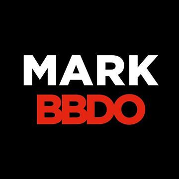 MARK/BBDO Bratislava, s.r.o.