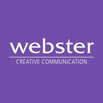 Webster s.r.o.