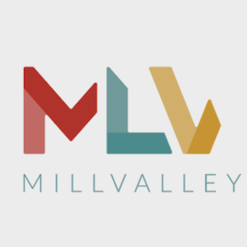 Mill Valley s.r.o.