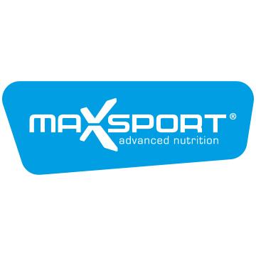 Maxsport, s.r.o.