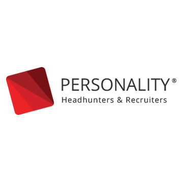 Personality, s.r.o.