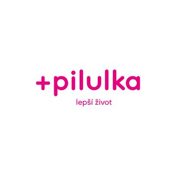 Pilulka.sk, a. s.