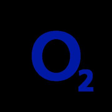 O2 Slovakia, s.r.o.