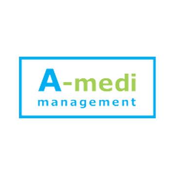 A-medi management, s.r.o.