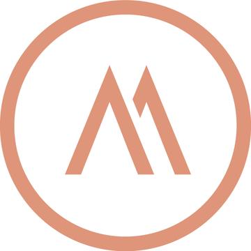 Grafik a správca sociálnych sietí - Alesa logo