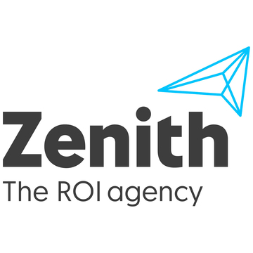 ZenithMedia s. r. o.