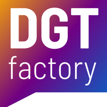 DGT factory, a. s.