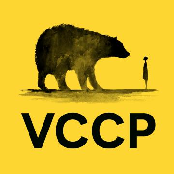 VCCP Praha
