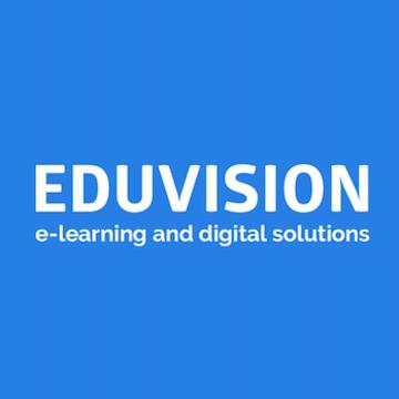 EDUVISION s.r.o.
