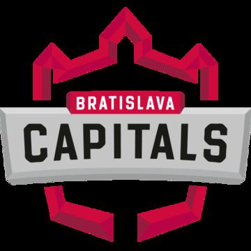 iClinic Bratislava Capitals, a. s.