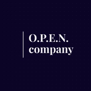 O.P.E.N. company, s.r.o.