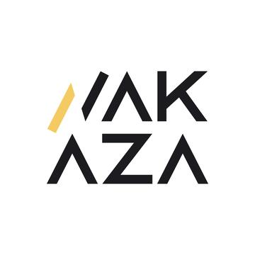 Nakaza s.r.o.