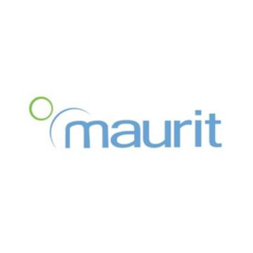 MAURIT, s.r.o.