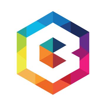 Bizmut Marketing GmbH