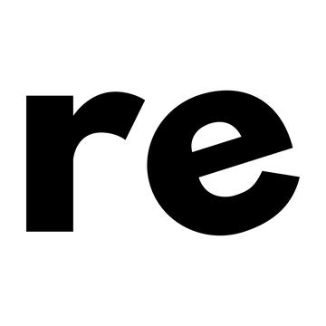 MATT Consulting, a. s. logo