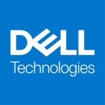 Dell s.r.o.