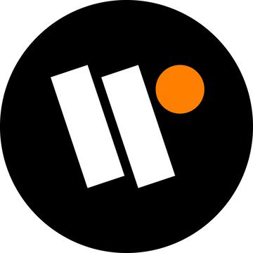 WAVEMAKER Slovakia s.r.o. logo